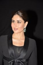 Kareena Kapoor at Big Star Awards red carpet in Mumbai on 16th Dec 2012 (38).JPG