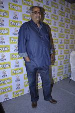 Boney Kapoor at People_s magazine cover launch in Bandra, Mumbai on 17th Dec 2012 (37).JPG