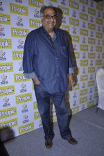 Boney Kapoor at People_s magazine cover launch in Bandra, Mumbai on 17th Dec 2012 (39).JPG