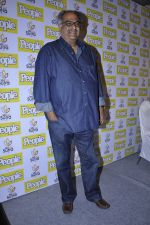 Boney Kapoor at People_s magazine cover launch in Bandra, Mumbai on 17th Dec 2012 (43).JPG