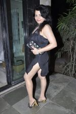 Shraddha Sharma at music launch of Beehad in Juhu, Mumbai on 17th Dec 2012 (28).JPG