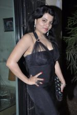 Shraddha Sharma at music launch of Beehad in Juhu, Mumbai on 17th Dec 2012 (29).JPG