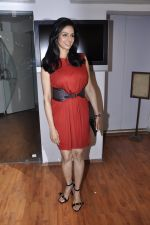 Sridevi at People_s magazine cover launch in Bandra, Mumbai on 17th Dec 2012 (71).JPG