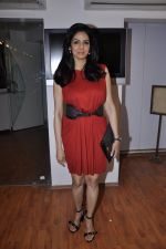 Sridevi at People_s magazine cover launch in Bandra, Mumbai on 17th Dec 2012 (72).JPG