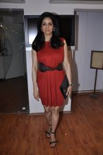 Sridevi at People_s magazine cover launch in Bandra, Mumbai on 17th Dec 2012 (73).JPG