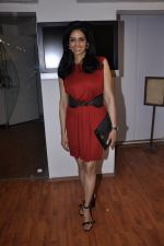 Sridevi at People_s magazine cover launch in Bandra, Mumbai on 17th Dec 2012 (74).JPG