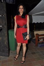 Sridevi at People_s magazine cover launch in Bandra, Mumbai on 17th Dec 2012 (77).JPG