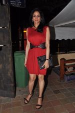 Sridevi at People_s magazine cover launch in Bandra, Mumbai on 17th Dec 2012 (78).JPG