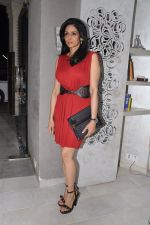 Sridevi at People_s magazine cover launch in Bandra, Mumbai on 17th Dec 2012 (81).JPG