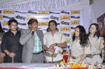 at music launch of Beehad in Juhu, Mumbai on 17th Dec 2012 (19).JPG