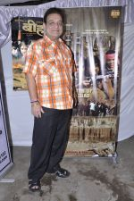 at music launch of Beehad in Juhu, Mumbai on 17th Dec 2012 (6).JPG