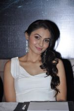 Andrea Jeremiah at Vishwaroop press meet in J W Marriott, Mumbai on 18th Dec 2012 (55).JPG