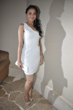 Andrea Jeremiah at Vishwaroop press meet in J W Marriott, Mumbai on 18th Dec 2012 (58).JPG