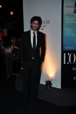 Gaurav Kapoor at Grey Goose fashion event in Tote, Mumbai on 18th Dec 2012 (26).JPG