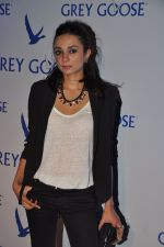 Ira Dubey at Grey Goose fashion event in Tote, Mumbai on 18th Dec 2012 (110).JPG