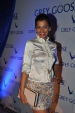 Mugdha Godse at Grey Goose fashion event in Tote, Mumbai on 18th Dec 2012 (81).JPG
