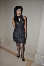 Pooja Kumar at Vishwaroop press meet in J W Marriott, Mumbai on 18th Dec 2012 (53).JPG