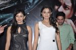 Pooja Kumar, Andrea Jeremiah at Vishwaroop press meet in J W Marriott, Mumbai on 18th Dec 2012 (64).JPG