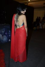 Sneha Shetty at Chimera fashion show of WLC College in Mumbai on 18th Dec 2012 (439).JPG