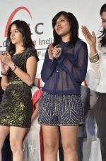 at Chimera fashion show of WLC College in Mumbai on 18th Dec 2012  (150).JPG