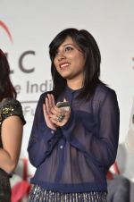 at Chimera fashion show of WLC College in Mumbai on 18th Dec 2012  (151).JPG