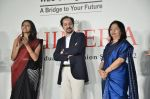 at Chimera fashion show of WLC College in Mumbai on 18th Dec 2012  (155).JPG
