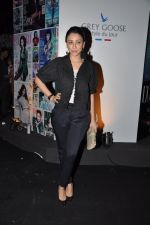 at Grey Goose fashion event in Tote, Mumbai on 18th Dec 2012 (124).JPG