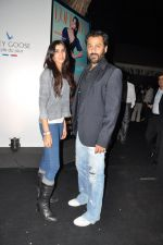 at Grey Goose fashion event in Tote, Mumbai on 18th Dec 2012 (125).JPG