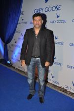 at Grey Goose fashion event in Tote, Mumbai on 18th Dec 2012 (111).JPG