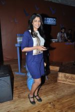 at Grey Goose fashion event in Tote, Mumbai on 18th Dec 2012 (116).JPG