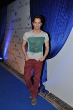 at Grey Goose fashion event in Tote, Mumbai on 18th Dec 2012 (117).JPG