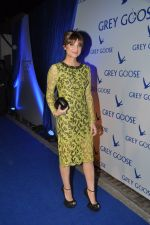 at Grey Goose fashion event in Tote, Mumbai on 18th Dec 2012 (118).JPG