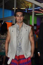 at Grey Goose fashion event in Tote, Mumbai on 18th Dec 2012 (87).JPG