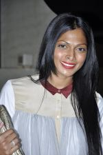 Nina Manuel at Cosmopolitan perfume awards in F Bar, Mumbai on 19th Dec 2012 (59).JPG