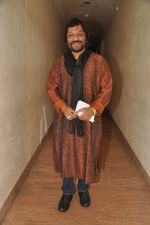 Roop Kumar Rathod at Ustad Sultan Khan tribute in Ravindra Natya Mandir on 19th Dec 2012 (75).JPG