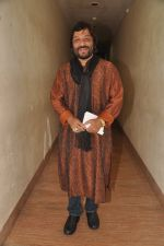 Roop Kumar Rathod at Ustad Sultan Khan tribute in Ravindra Natya Mandir on 19th Dec 2012 (76).JPG