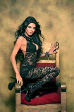 Sherlyn Chopra signs Kreative Access Media as her Exclusive Celebrity Management Company.jpg
