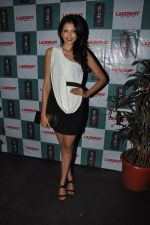 Shonal Rawat at Lagerbay Chistmas bash hosted by Shakir Sheikh in Bandra, Mumbai on 19th Dec 2012 (53).JPG