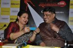 Smita Jaykar at Oswald Periiera book launch with Smita Jaykar in Crossword, Juhu, Mumbai on 19th Dec 2012 (7).JPG