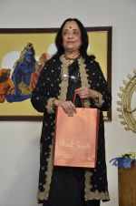 at Bharat Tripathi art exhibition in Musuem Art Gallery on 19th Dec 2012 (31).JPG