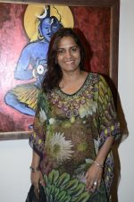 at Bharat Tripathi art exhibition in Musuem Art Gallery on 19th Dec 2012 (33).JPG