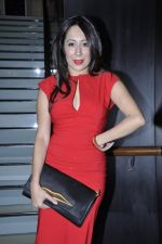 at Cosmopolitan perfume awards in F Bar, Mumbai on 19th Dec 2012 (19).JPG