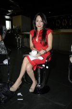 at Cosmopolitan perfume awards in F Bar, Mumbai on 19th Dec 2012 (66).JPG