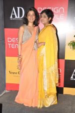 at Divya Thakur_s event in association with Architectural Digest in Colaba, Mumbai on 19th Dec 2012 (12).JPG