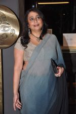at Divya Thakur_s event in association with Architectural Digest in Colaba, Mumbai on 19th Dec 2012 (8).JPG