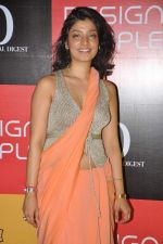 at Divya Thakur_s event in association with Architectural Digest in Colaba, Mumbai on 19th Dec 2012 (19).JPG