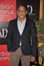 at Divya Thakur_s event in association with Architectural Digest in Colaba, Mumbai on 19th Dec 2012 (23).JPG
