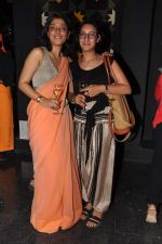 at Divya Thakur_s event in association with Architectural Digest in Colaba, Mumbai on 19th Dec 2012 (24).JPG