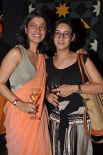 at Divya Thakur_s event in association with Architectural Digest in Colaba, Mumbai on 19th Dec 2012 (25).JPG