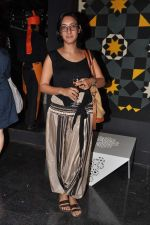 at Divya Thakur_s event in association with Architectural Digest in Colaba, Mumbai on 19th Dec 2012 (26).JPG